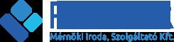 Promir Kft. Logo